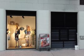 Fachada tienda2