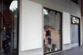 Fachada tienda1